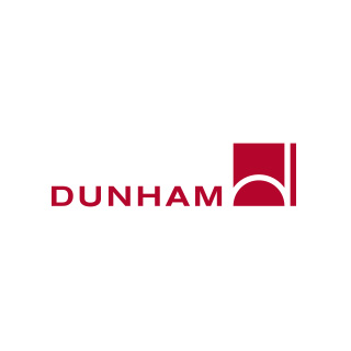 Dunham Holiday Party