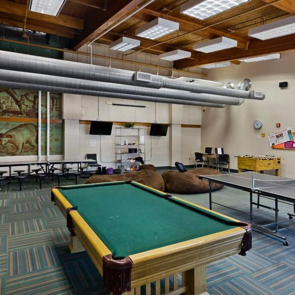 Ymca Community Centers Dunham Projects Dunham Associates