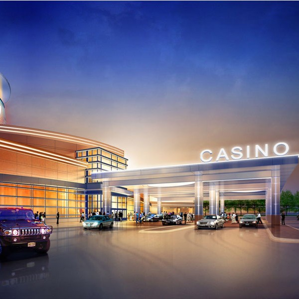 Jumers hotel casino grand victoria casino resort by hyatt in rising su