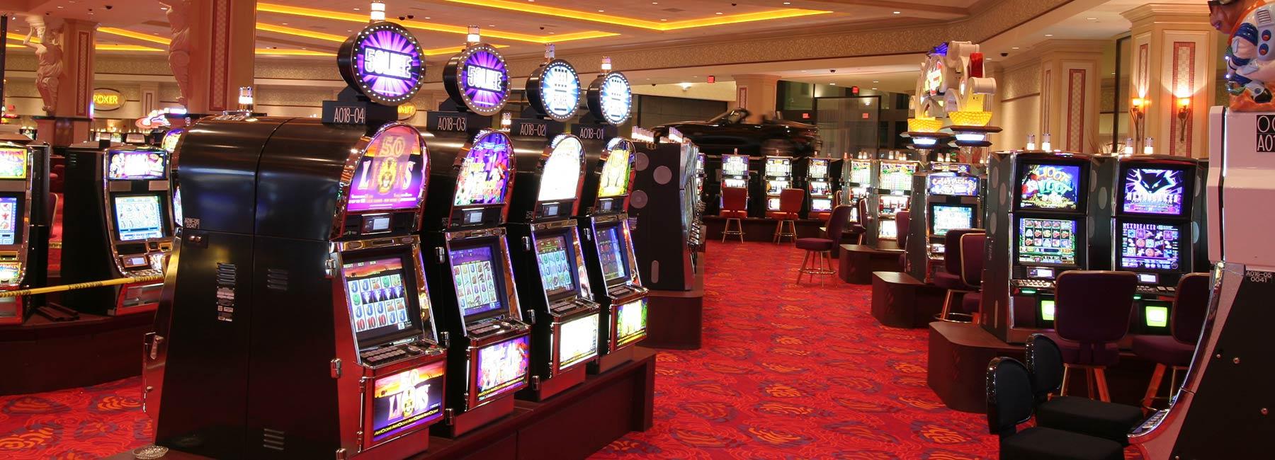 Хорошее казино онлайн отзывы