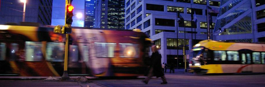 culture-transit2