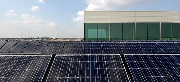 Minneapolis Renewable Energy Services